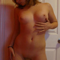 Sexdate foto van gonnie