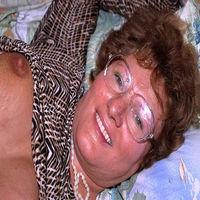 Seksfoto 3 van karla
