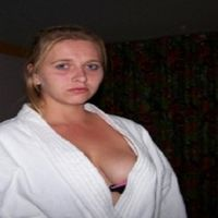 lekkere sexdate met Kaya uit West-Vlaanderen