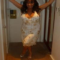 Profielfoto van Kayla