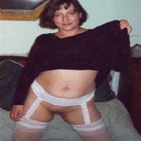 klarinda zoekt een man