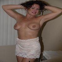 Kyara wil een seksdate in West-Vlaanderen