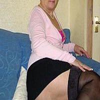 Kythana wil een seksdate in Limburg