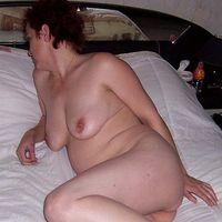 Seksfoto 2 van annebel