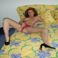 Sexdaten met Dani