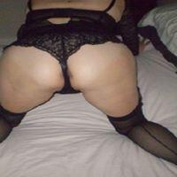 Hanne wil een seksdate in Antwerpen