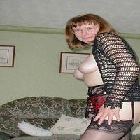 Heidie wil een seksdate in Zeeland