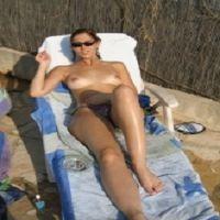 Hubertine wil een seksdate in Zuid-Holland