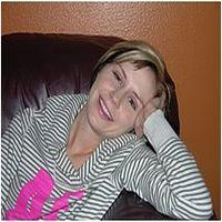 Profielfoto van ladyzzzaza