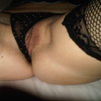 Laurentina wil een seksdate in Zuid-Holland