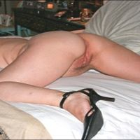 Sexdate met lonelylidia