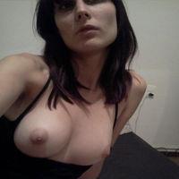 Foto 1 van louisa