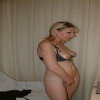 Barbel wil een seksdate in Limburg