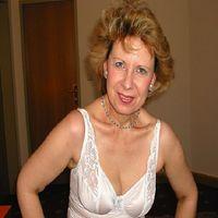 Sexdate foto van brabantsewil