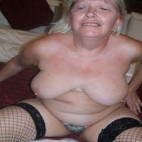 Sexdate foto van ieteke