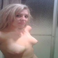 Ilse wil een seksdate in Friesland