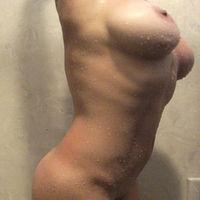 Sexdate met imme