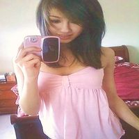 Gratis sex met indobabe