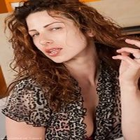 Ivette uit West-Vlaanderen zoekt een man