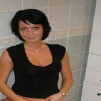 Marcella wil een seksdate in Utrecht