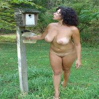 Marina wil een seksdate in Limburg