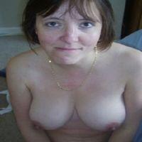 sex met marla