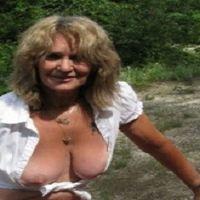 matilda zoekt een man
