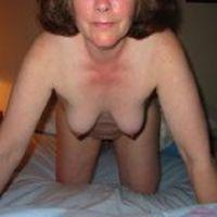 Annelien wil een seksdate in Groningen