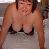 ariaan uit Drenthe wilt sex met een man