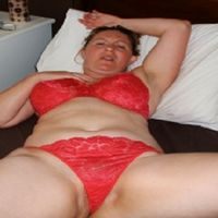 blossom wil een seksdate in Groningen