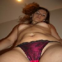 Sexdate met jitske