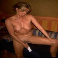 sex met Jolijntje