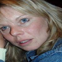 josemieke wil een seksdate in Noord-Brabant