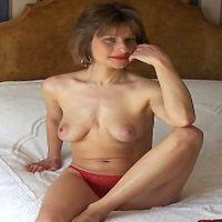 Sexdate foto van kikiinbed