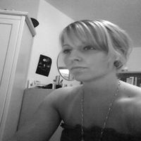 Profielfoto van Nikitaaa