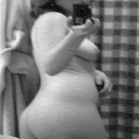 Profielfoto van Norma