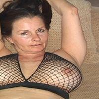 Oliwia wil een seksdate in Zeeland