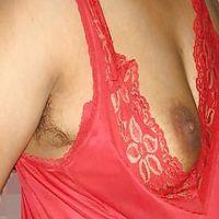 lekkere sexdate met Olyvia uit Oost-Vlaanderen