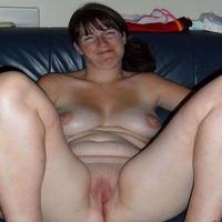 lekkere sexdate met Caitlin uit Groningen