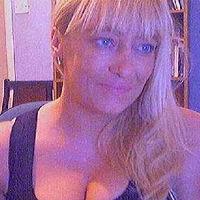 Seks met laurence