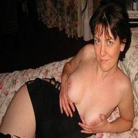 Lenie wil een seksdate in Utrecht