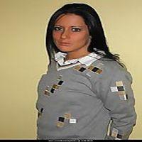 Pallika wil een seksdate in Limburg (BE)