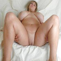 maajke zoekt een vrouw