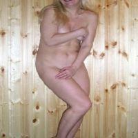 lekkere sexdate met Madaline uit Groningen
