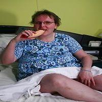 Marietthe wil een seksdate in Overijssel