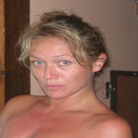 lekkere sexdate met Marjanneke uit Gelderland
