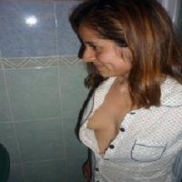 marysse zoekt een man