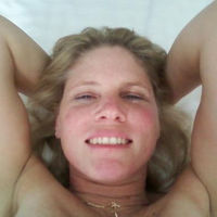 Seksdate direct metmatilde