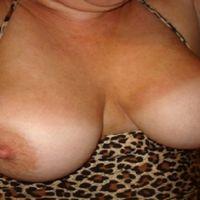 Sexdaten met MeJane
