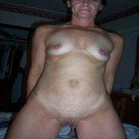 Seksfoto 2 van minnie